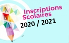 Informations scolaires